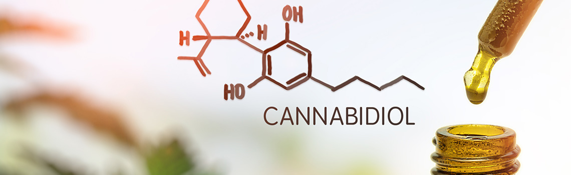 cbd-questions-and-answers.jpg