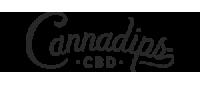 Cannadips CBD